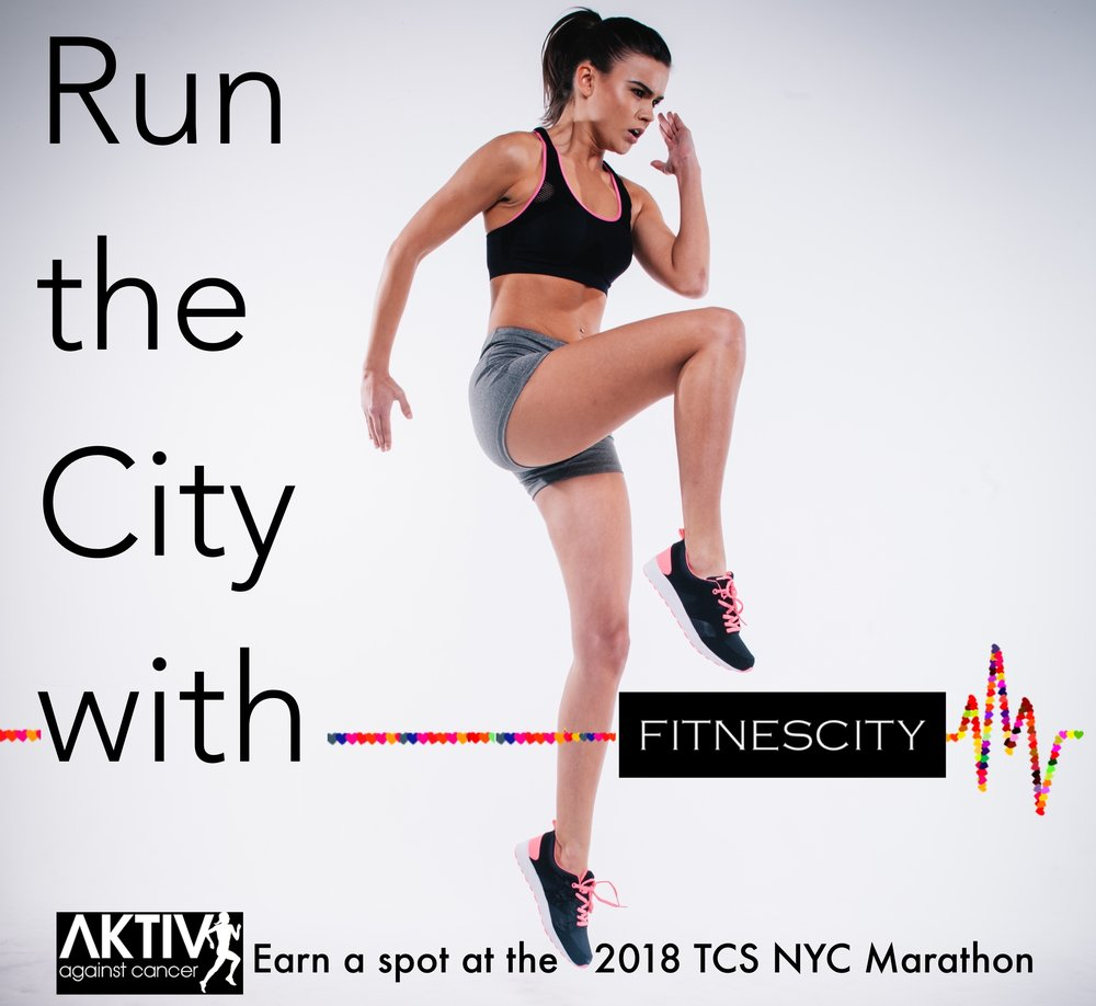 Run the City with FITNESCITY_NYC TCS Marathon.jpeg