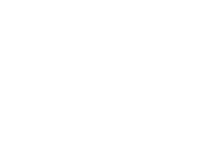 Cool (5).png