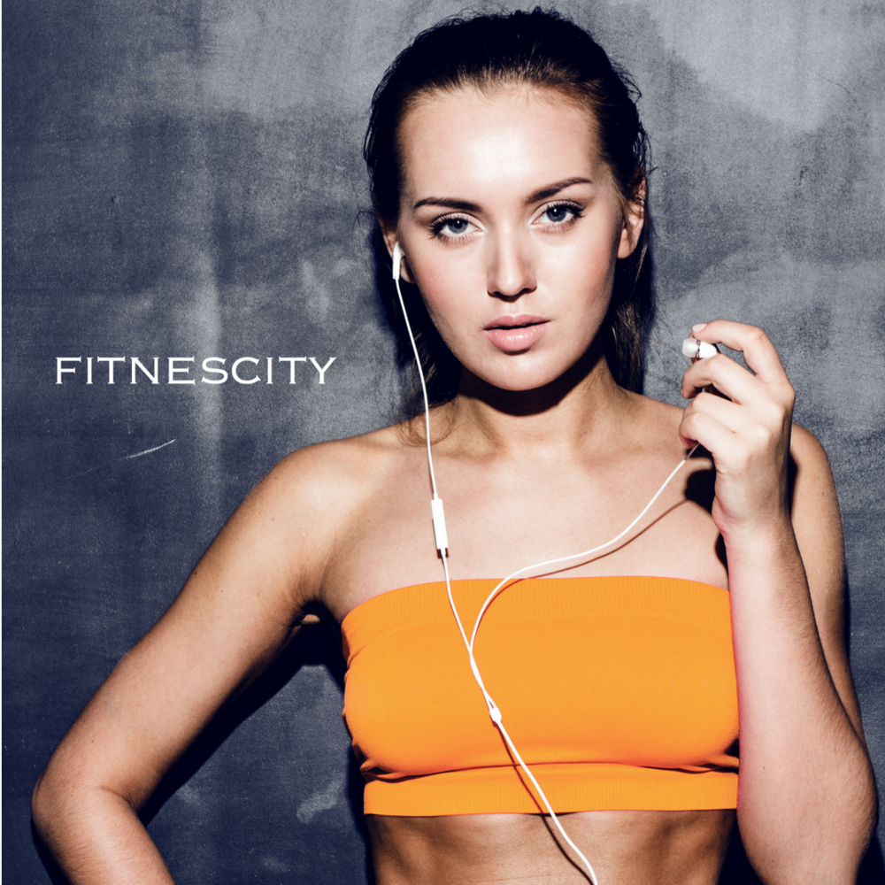 Private Coaching by Fitnescity
