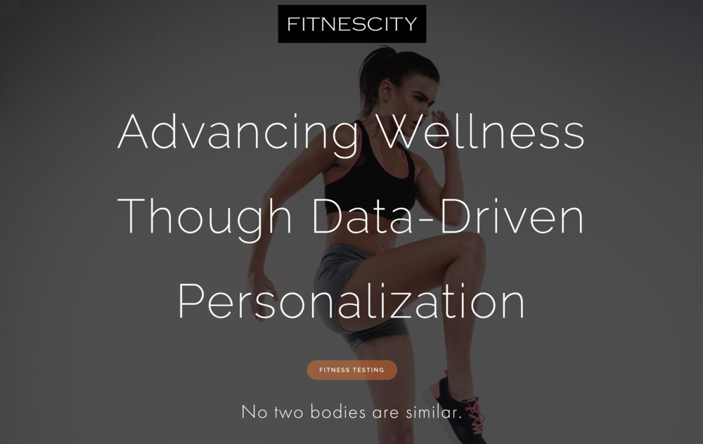 Advancing Wellness Through Data-Driven Personalization.png