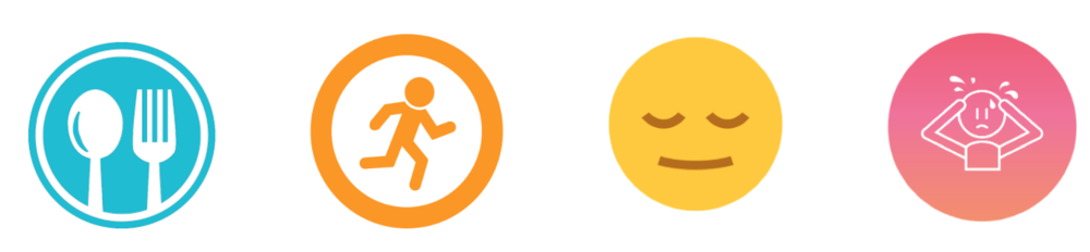 wellness icons.png