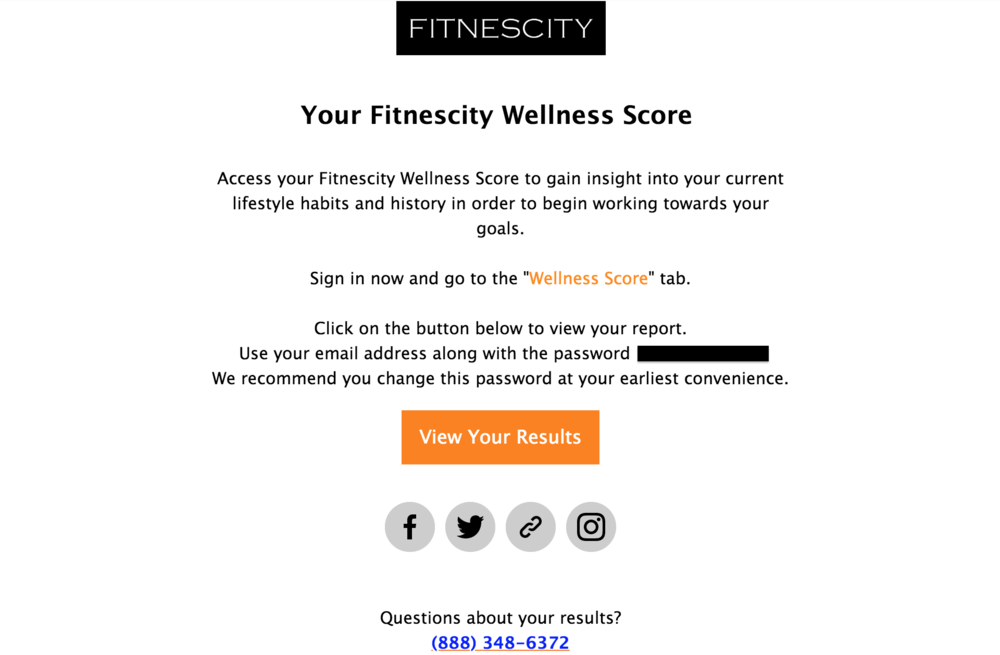 Your Fitnescity Wellness Score is Ready.png