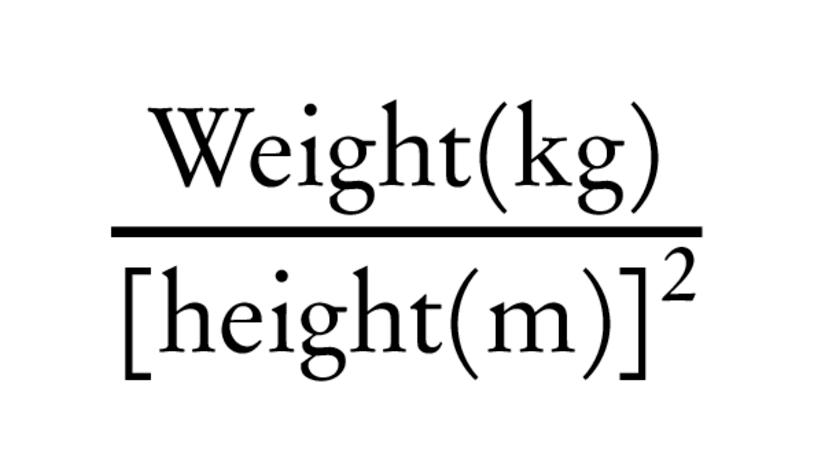 bmi formula.png