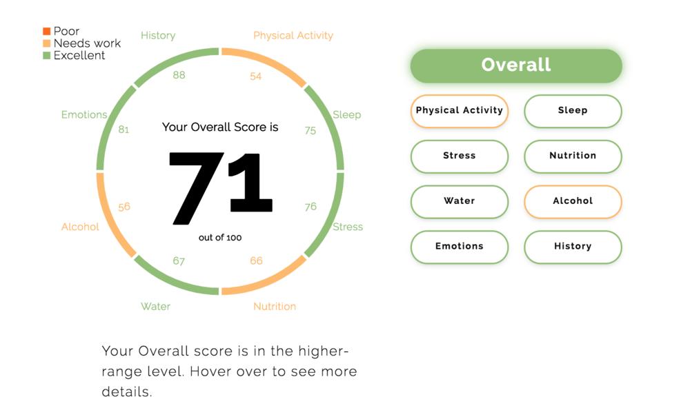 Company Wellness Score.png