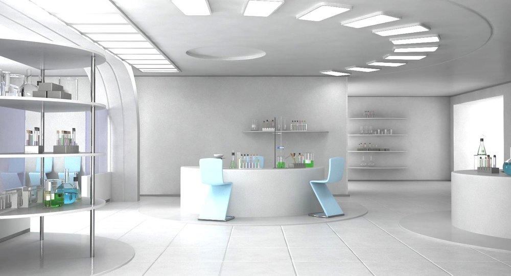 modern lab.jpg