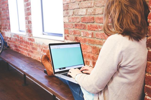 Wellness Benefits forStart-up Employees