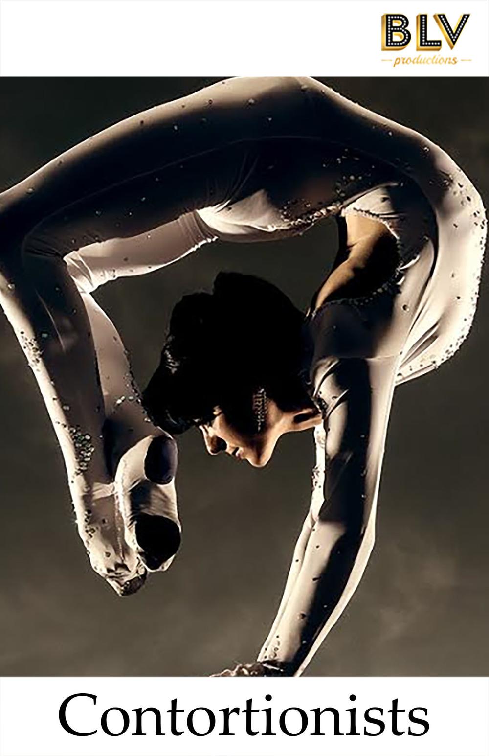 contortionist.jpg