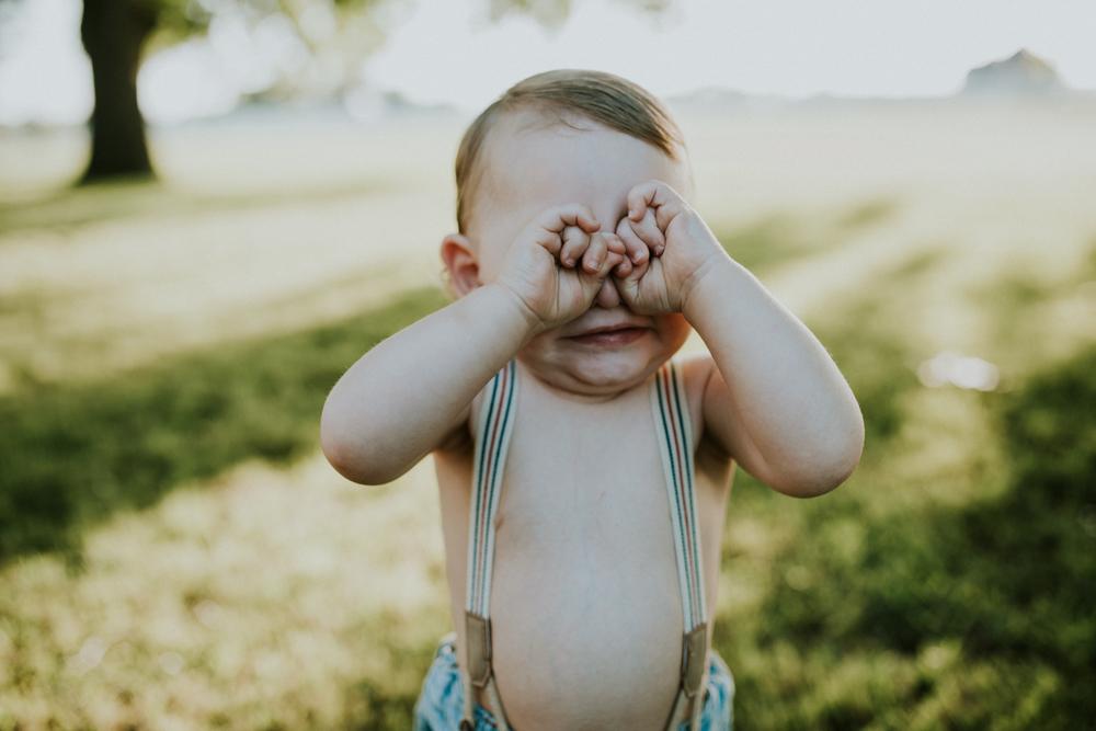 Graham-18 months-13.jpg