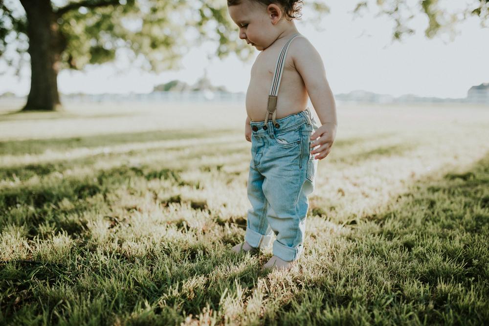 Graham-18 months-19.jpg