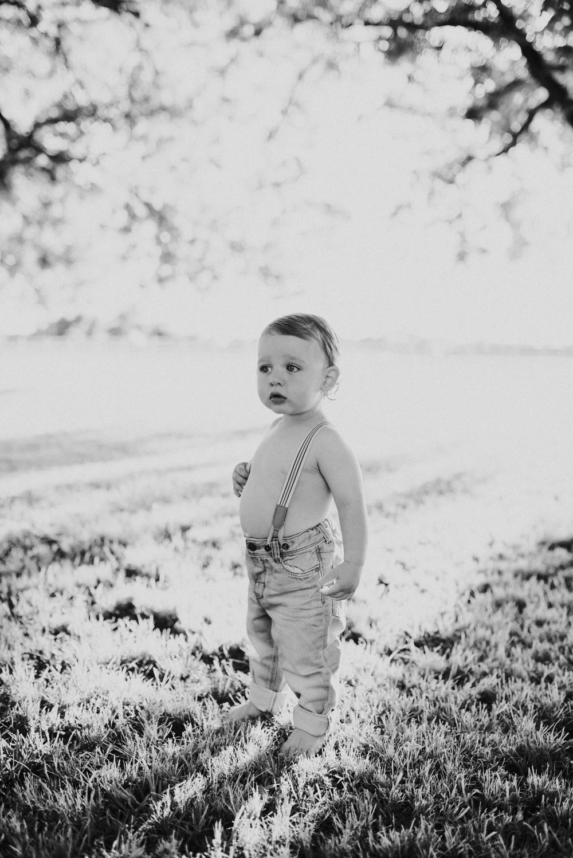 Graham-18 months-21.jpg