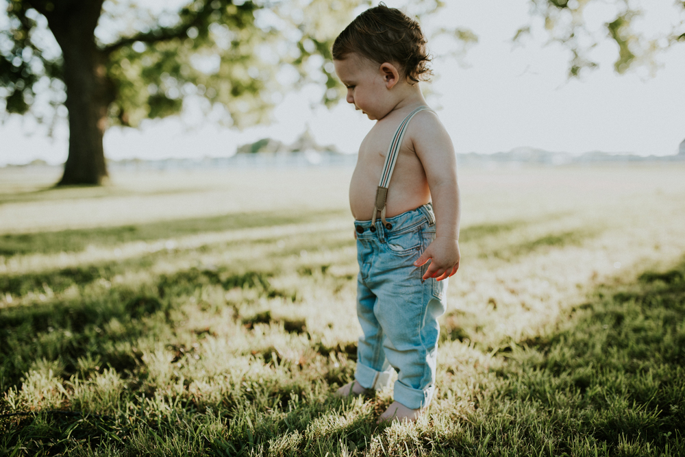 Graham-18 months-20.jpg