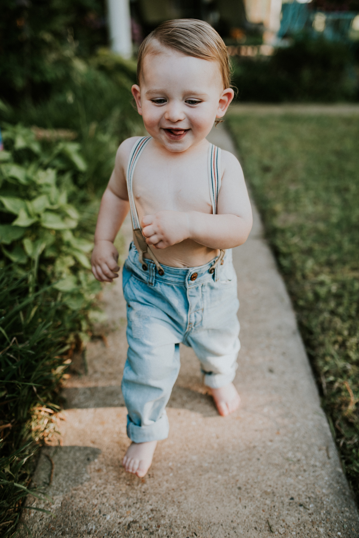 Graham-18 months-26.jpg
