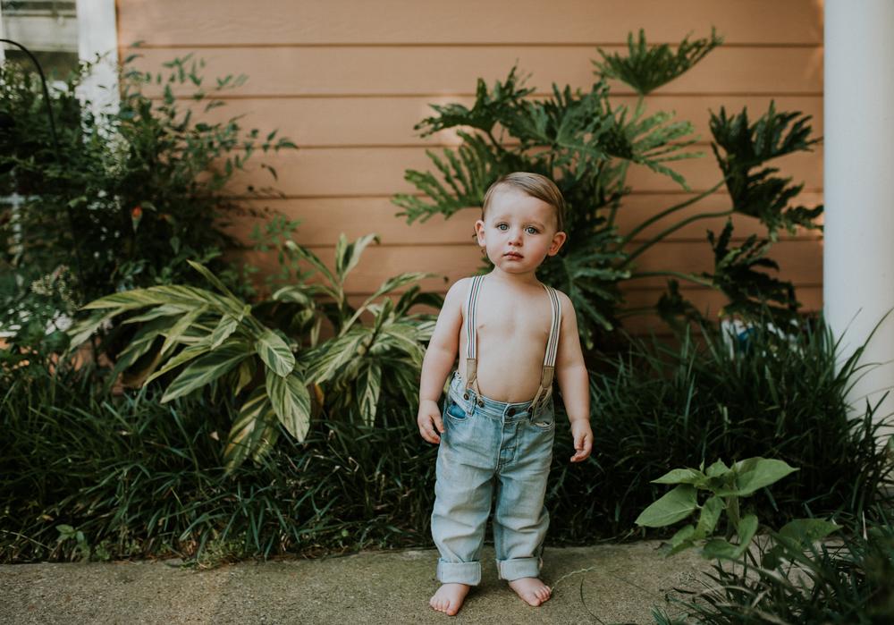Graham-18 months-25.jpg