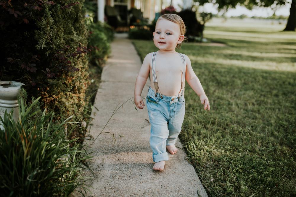 Graham-18 months-27.jpg