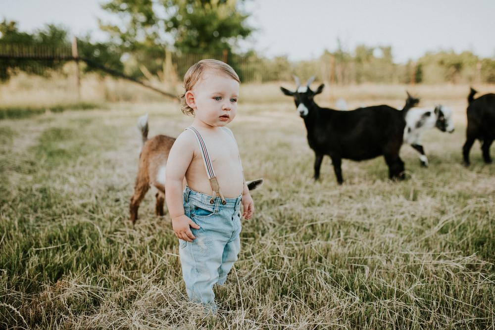 Graham-18 months-28.jpg
