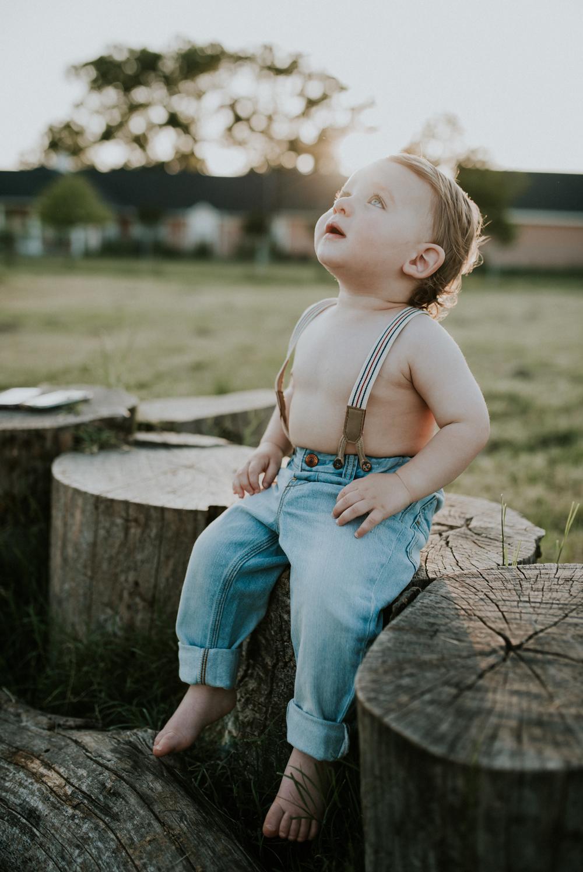Graham-18 months-45.jpg
