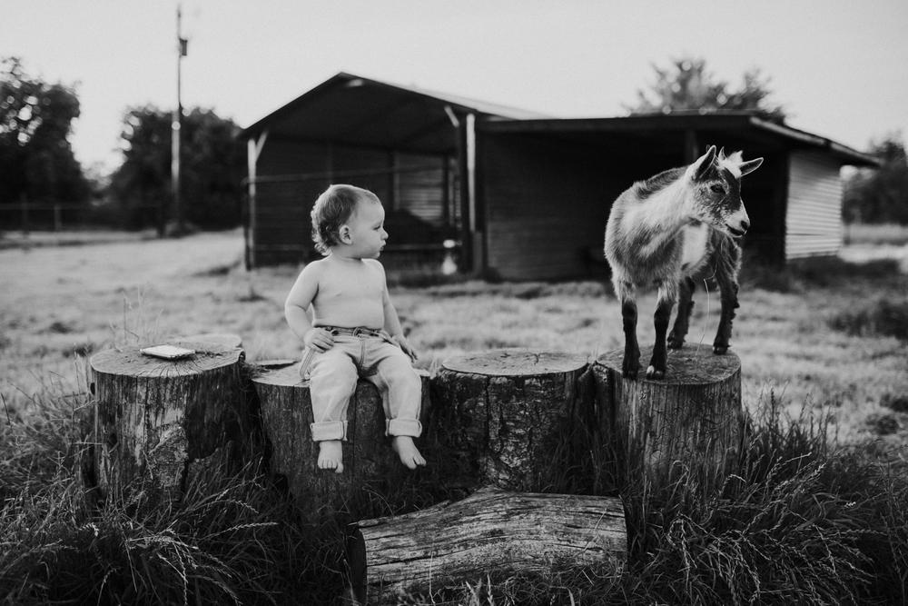 Graham-18 months-50.jpg