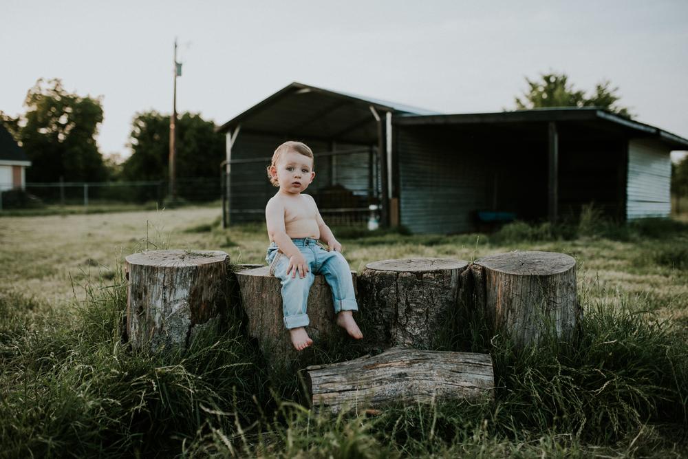 Graham-18 months-52.jpg