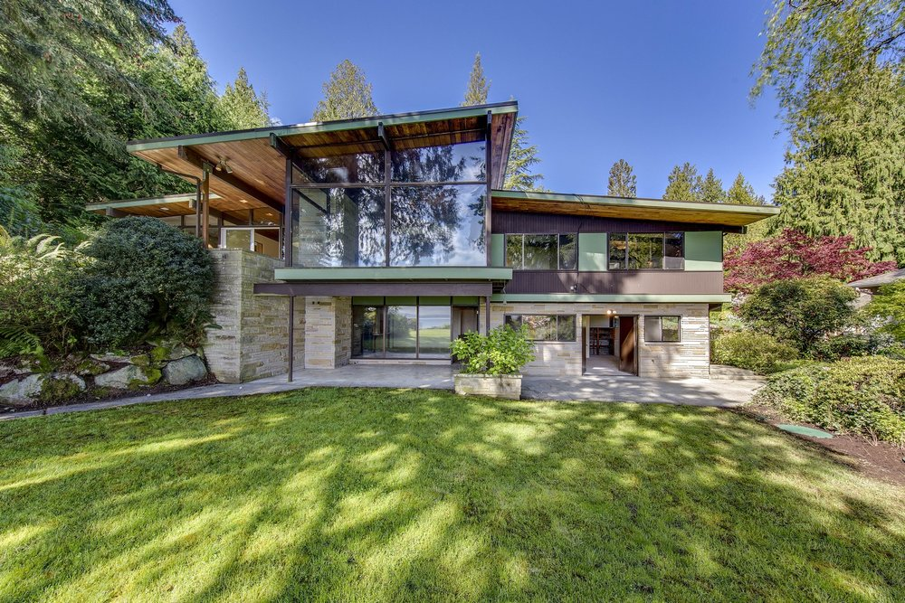 *16780 Agate Point Rd NE, Bainbridge Island | Sold for $1,175,000