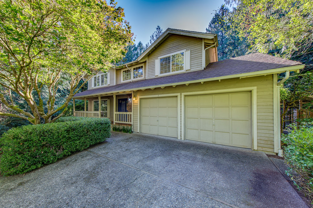 ***6018 Bligh Ct NE, Bainbridge Island | Sold for $522,500