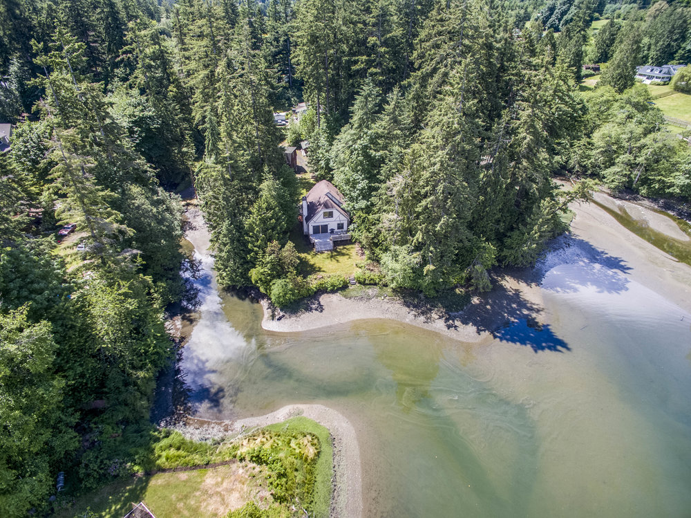 *17139 Scandia Court NW, Poulsbo  |  Sold for $615,000