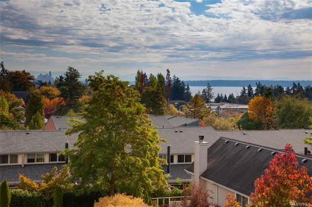 *270 Grow Ave NW, Bainbridge Island | Sold for $842,500