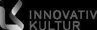 innovativkultur_logo.png