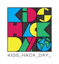 kidshackday.png