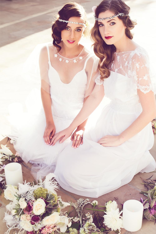 fashion_wedding_vaniaelisephotography--81.jpg