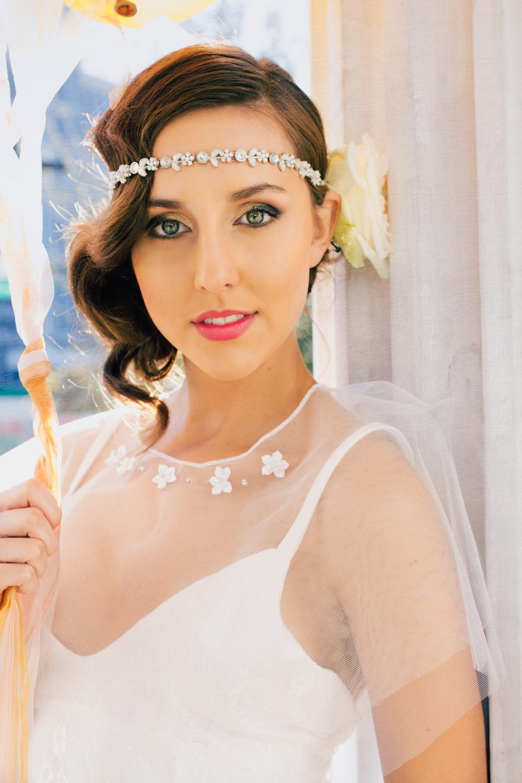 fashion_wedding_vaniaelisephotography--71.jpg