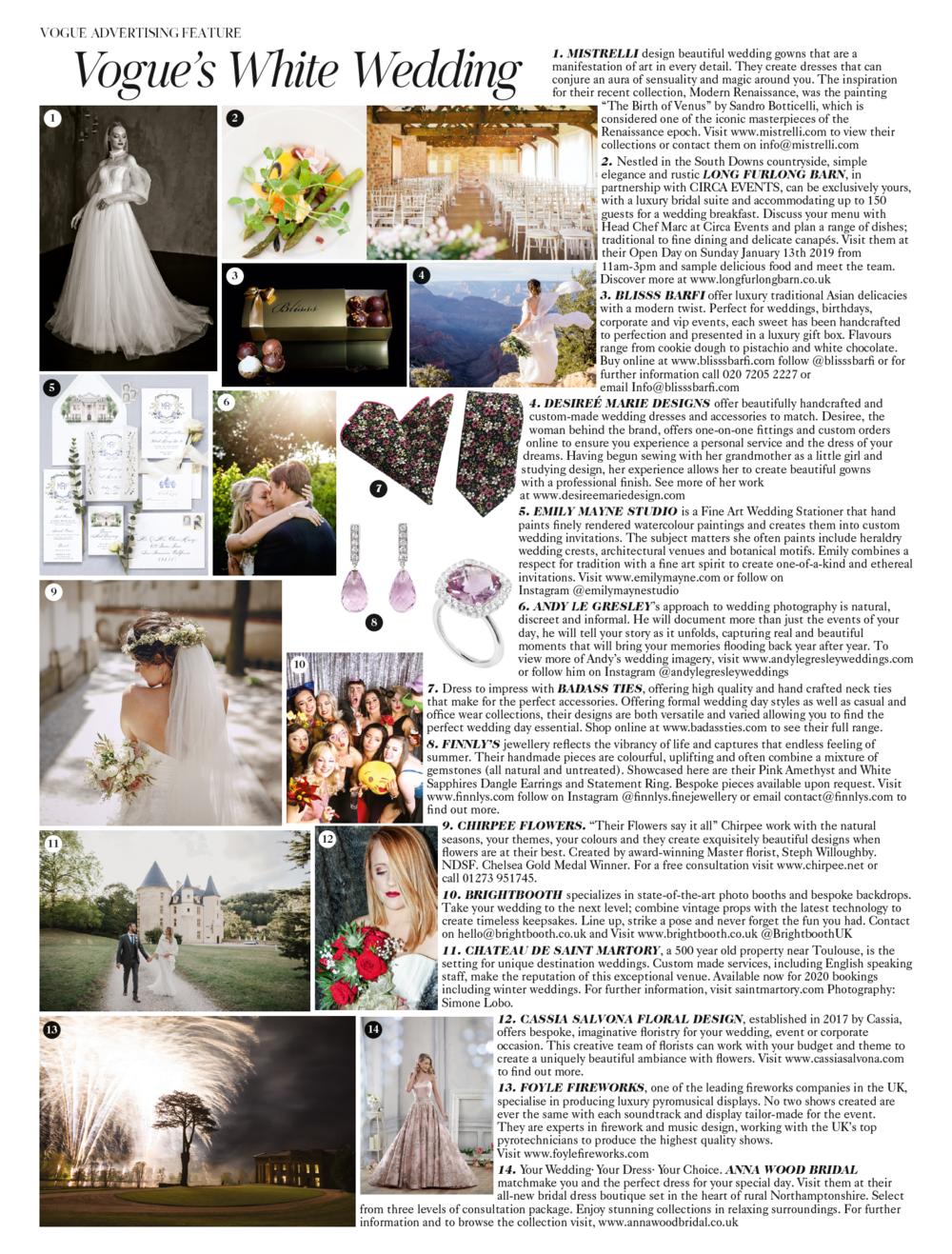 318 White Wedding.png