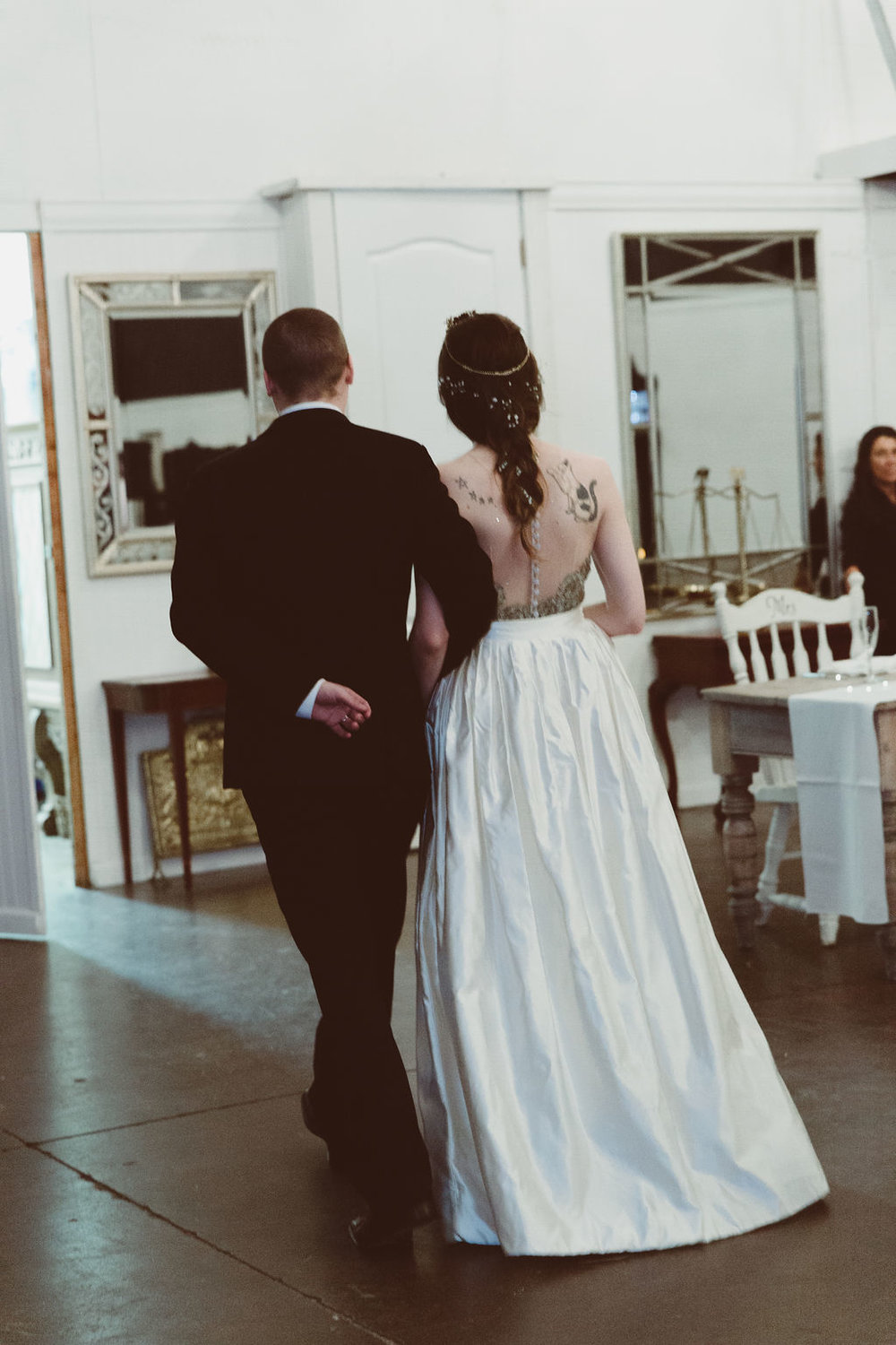 IMGL6610Desiree-Eric-wedding-vaniaelisephotography.jpg