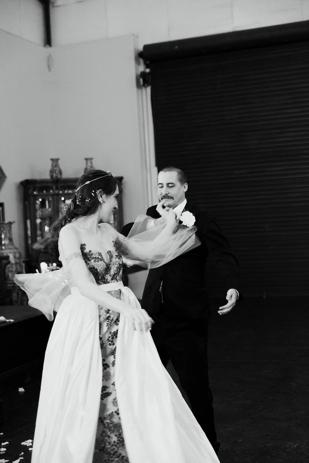 IMGL7203Desiree-Eric-wedding-vaniaelisephotography.jpg