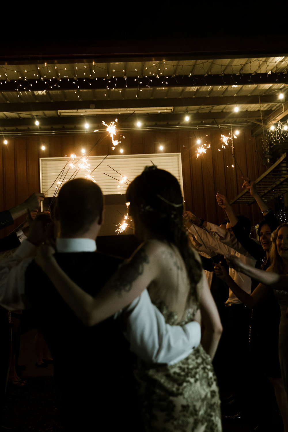 IMGL7486Desiree-Eric-wedding-vaniaelisephotography.jpg