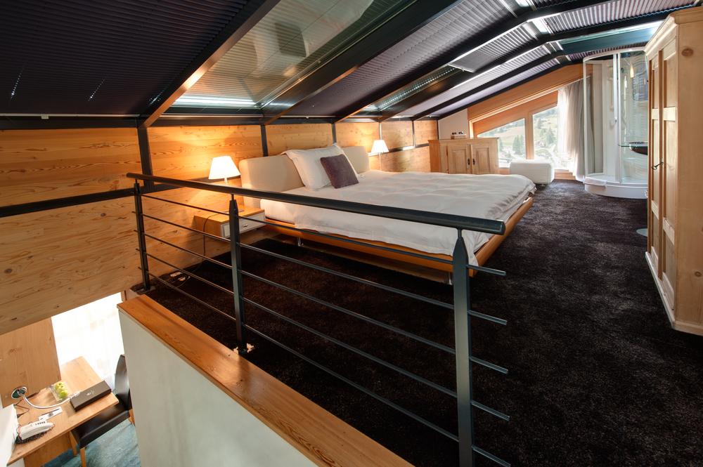 Hotel Coeur Des Alpes 2013 006.jpg