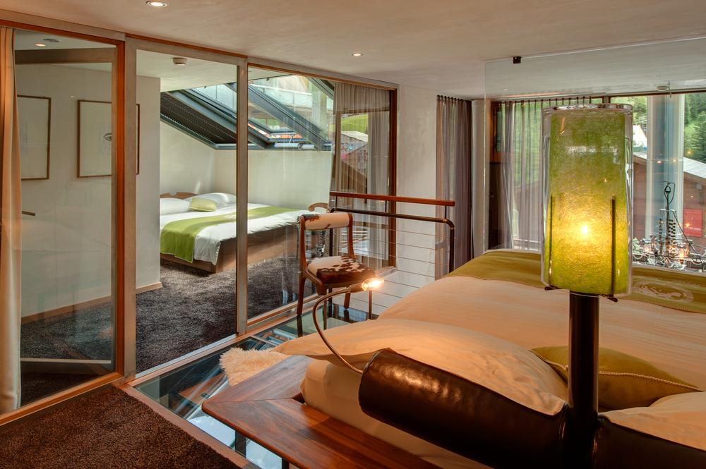 Hotel Coeur Des Alpes 2013 007.jpg