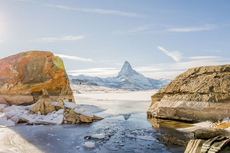 Coeur des Alpes.jpg