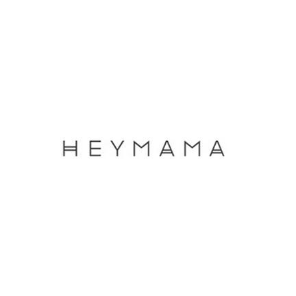 Heymama.jpg