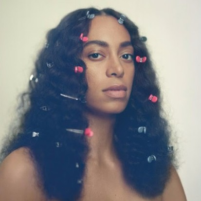 solange-seat-table-cover-413x413.jpg