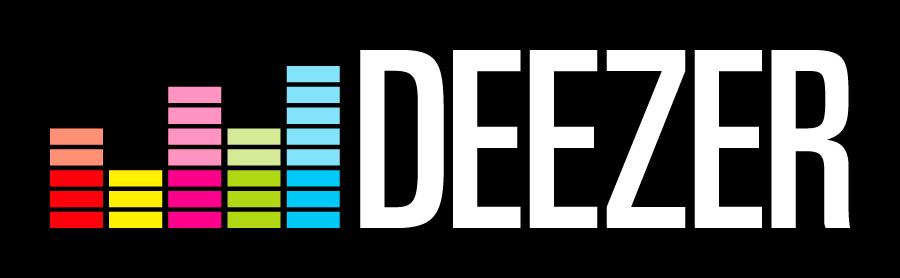 Deezer-Logo.jpeg