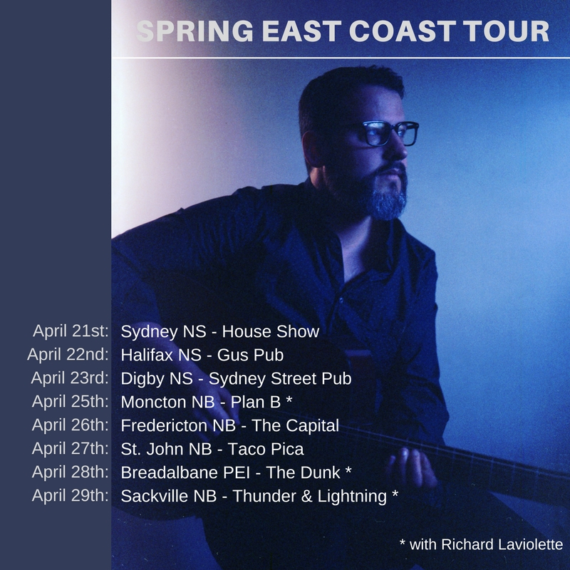 Spring East Coast Tour.jpg