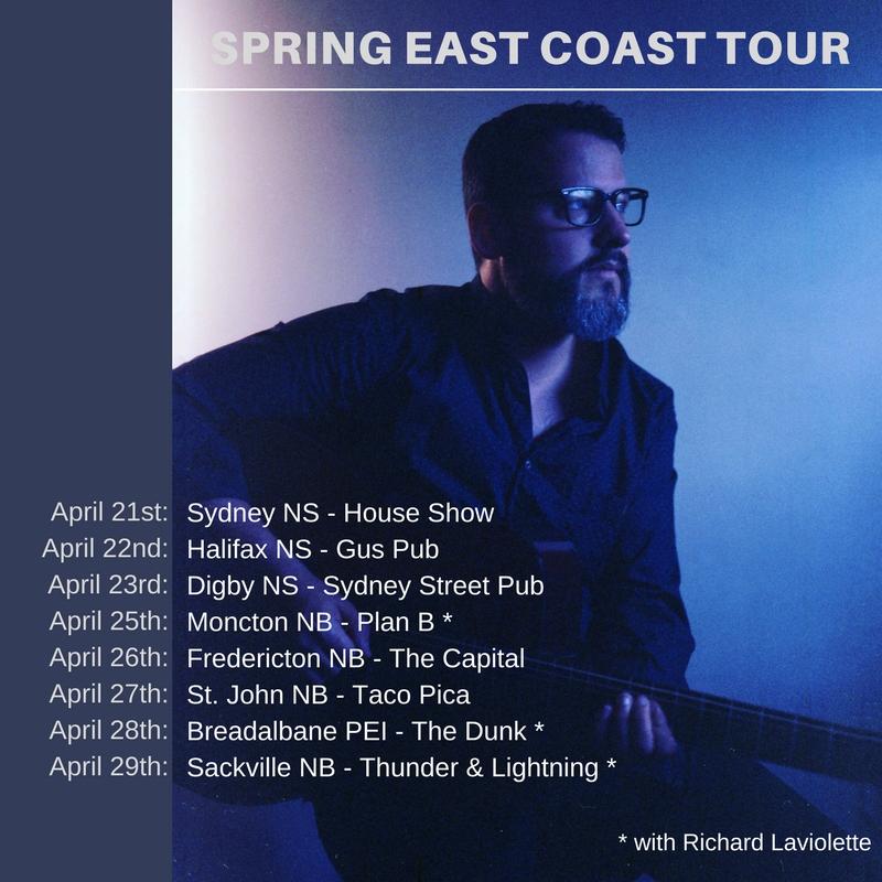 Spring East Coast Tour.jpg