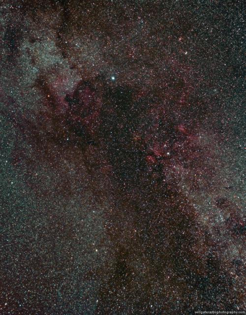 NGC7000_Veil_pan07072013lighter_v4.png
