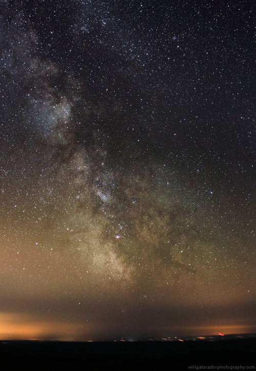 Milky+Way+Exmoor+28072014_v2layermasked_levelcrop.png