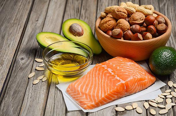 Nutrition Consultation -