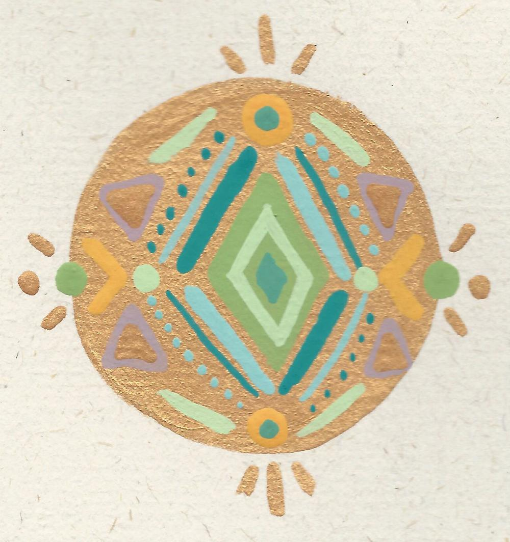 Tesseracts07.jpg