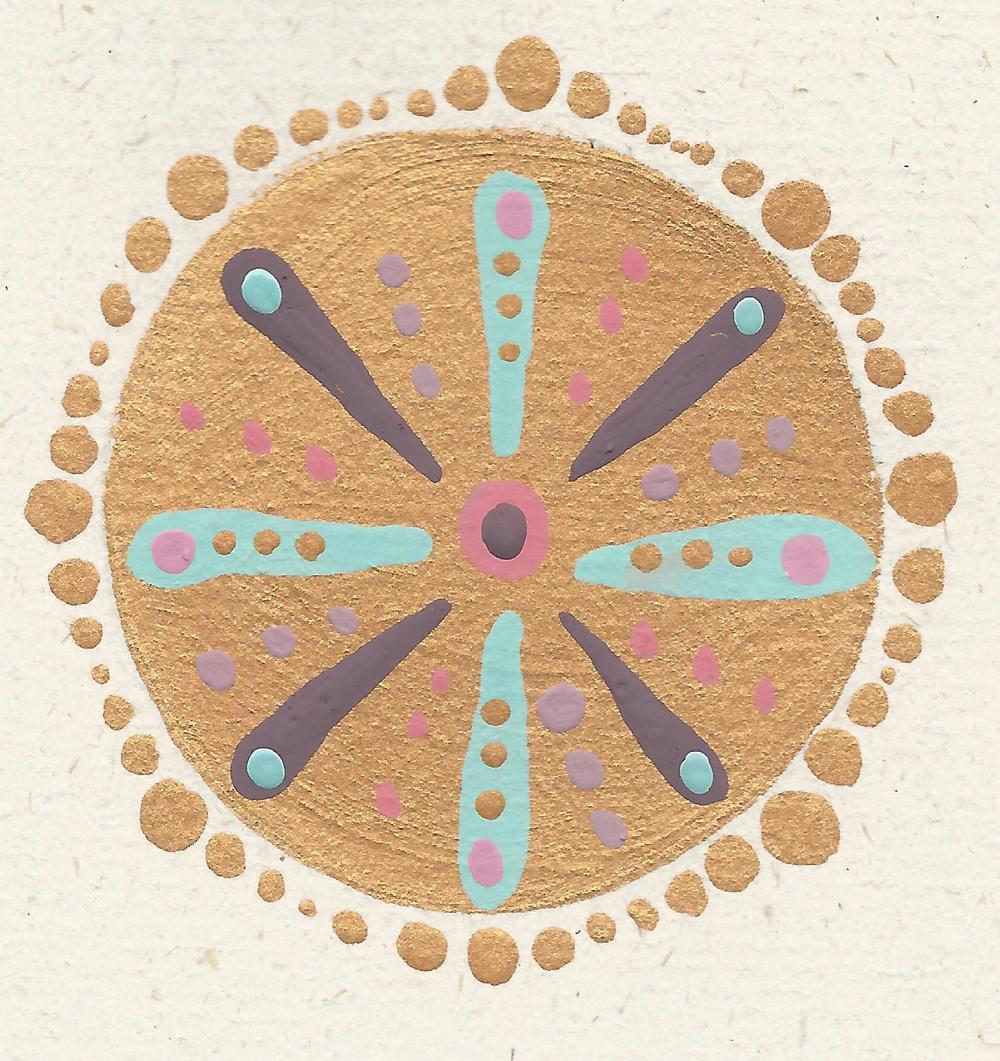 Tesseracts08.jpg
