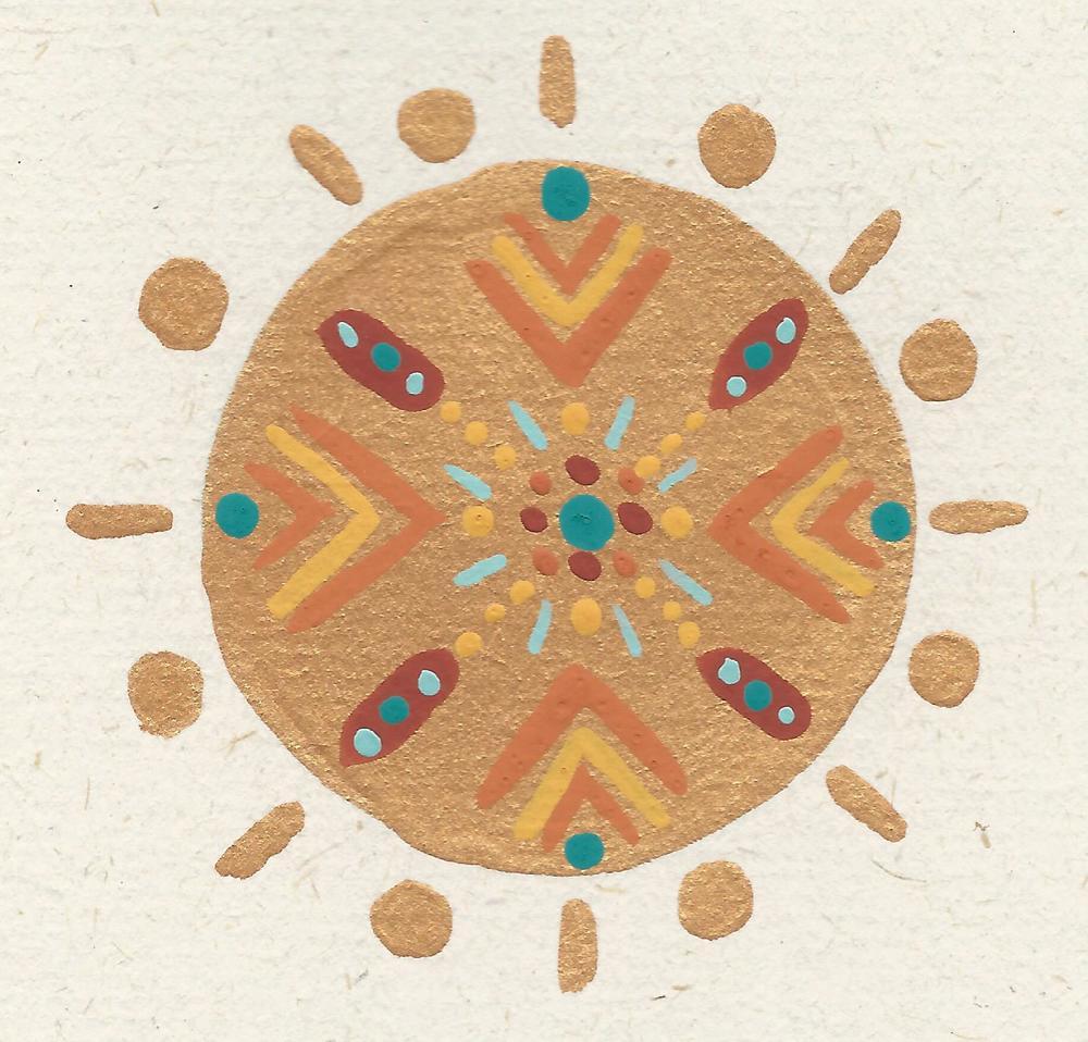 Tesseracts11.jpg