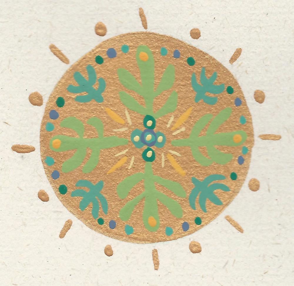 Tesseracts13.jpg