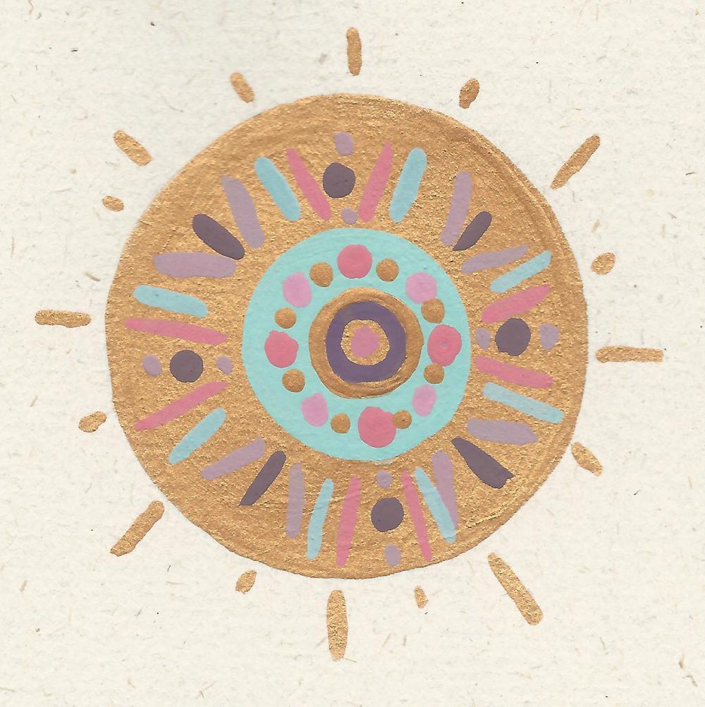 Tesseracts12.jpg